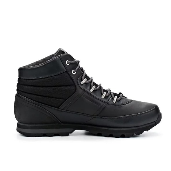 Shoes Helly Hansen