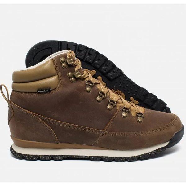 Shoes The North Face